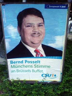 Bayerischer Humor (2)